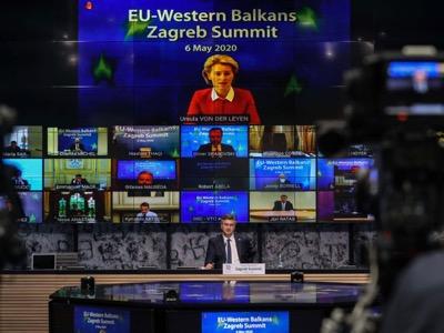 Declaración de Zagreb