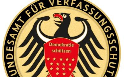 ألمانيا تقاطع الإخوان المسلمين