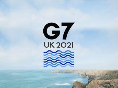 G7 2021 — Final Communiqué