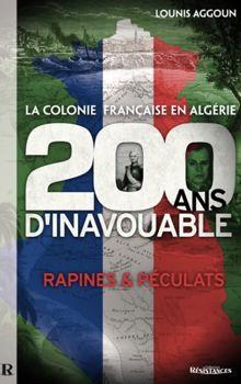 1-2378 dans vive l'algerie(128)