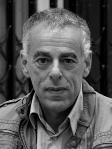 Entretien avec Lounis Aggoun (1/2) dans vive l'algerie(128) 1-2380