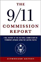 سبتمبر : 42 في المائة من الأمريكيين يشككون في الرواية الرسمية للهجمات