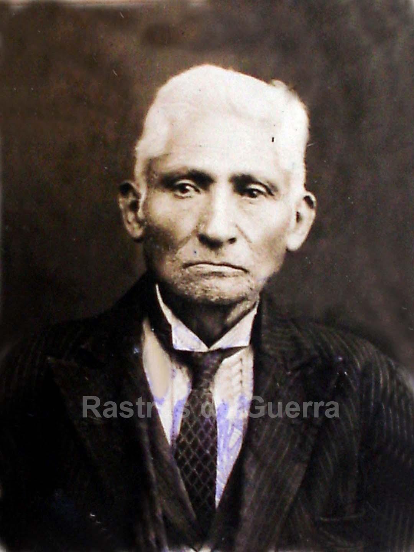 Testimonios De Guerra Alfonso Ugarte I Por Juan Carlos Flórez Granda