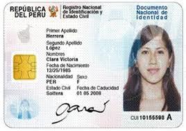 rangos numeros de cedula hombres colombia 1998 pdf