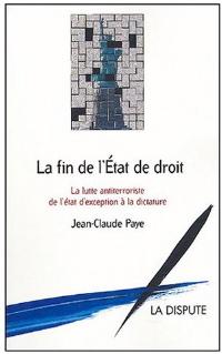 Fin_de_l_Etat_de_droit3-3.jpg