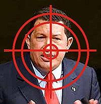 http://www.voltairenet.org/IMG/jpg/Hugo-Chavez-copia.jpg