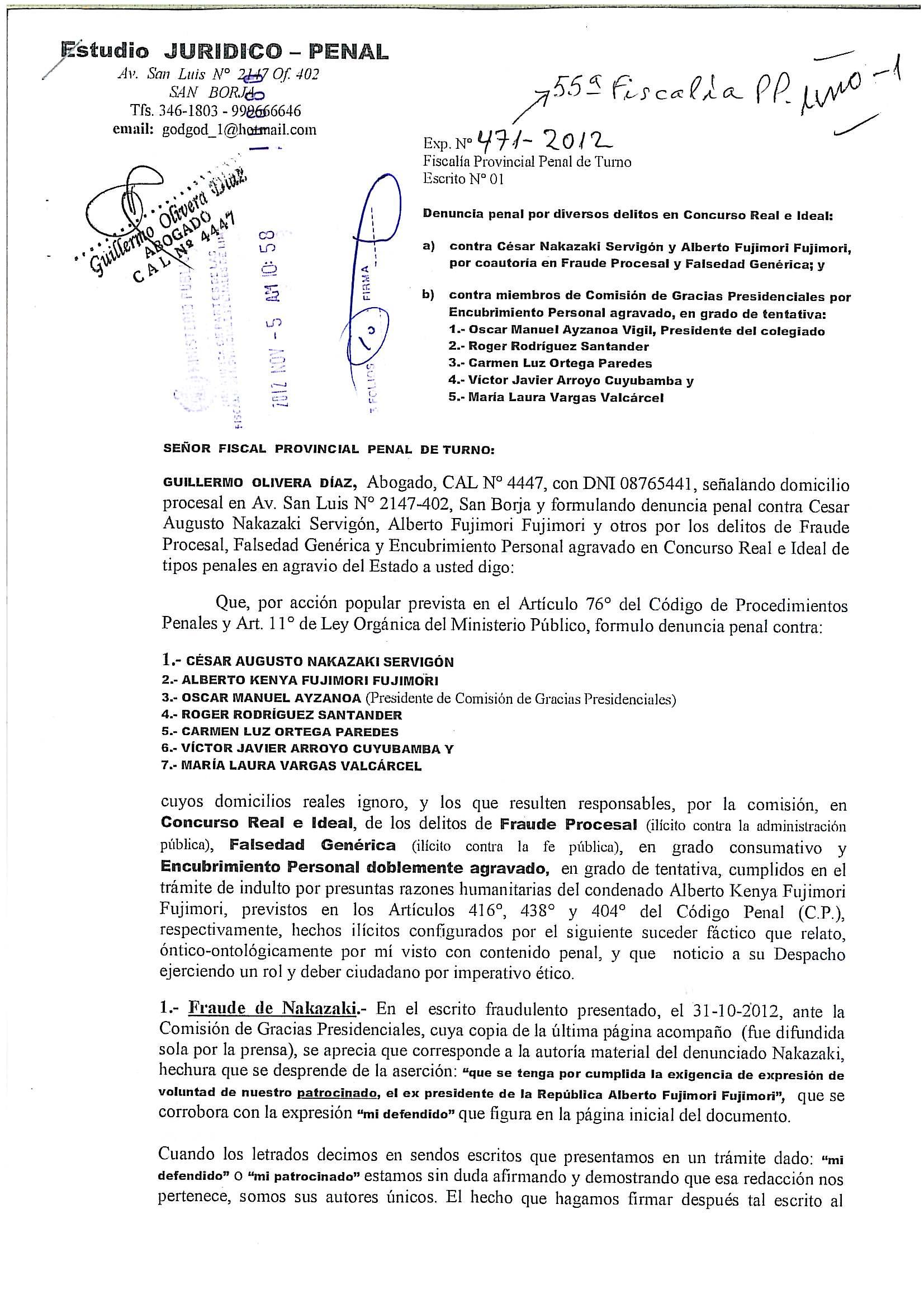 Formatos De Recetas Medicas Personalizacin De Recetas 500