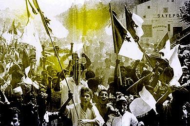بمناسبة الذكرى الـ46 لإستقلال ..... ar-390-250_Algerie.jpg