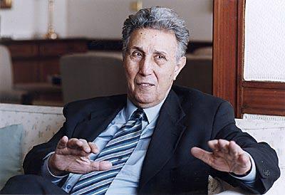 رئيس سابق benbella-400-4.jpg
