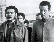 أحمد بن بلا، تحرير شعوب الجنوب لم يكتمل بعد