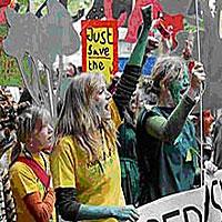 El cambio climático pone en riesgo de extinción a la vida!!! Cambioclimatico200