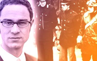 Gladio Terror USA CIA NAto clandestine Daniele Ganser GLADIO