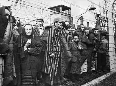 fotos de la segunda guerra mundial