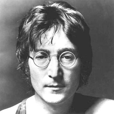 es-John-Lennon-_390.jpg