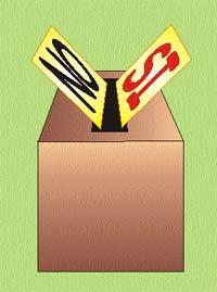 Foto tomada de www.voltaire.net