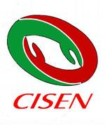cisen Mexico