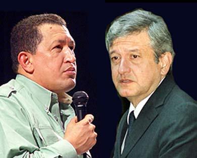 http://www.voltairenet.org/IMG/jpg/es-lopez_obrador_Chavez_390.jpg