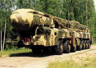 شرح مفصل عن اقوى صاروخ في العالم Es-topol3903