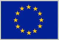 [Image: european-union-flag.jpg]