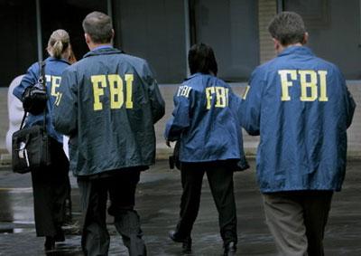 fbi-agents-raid-offices-95e2f.jpg