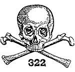 Les vrais (?) dirigeants des Etats-Unis d'Amérique Fr-150-skullbones