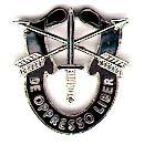 Un coup d'état militaire monté par la CIA ????(1) Fr-doc-196
