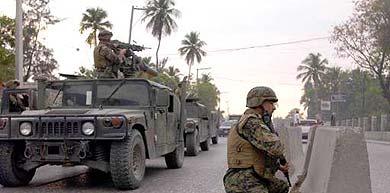 Fok Chavez jwenn youn bouchon rapid pou byen Ven ak res mond nan! Fr-haiti_gis