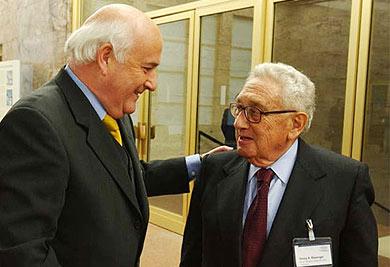 Pierre hillard realinfos for Ecole superieure du commerce exterieur paris