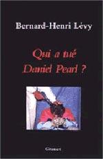 fr-livre_pearl-150.jpg