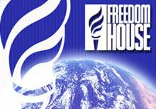 http://www.voltairenet.org/IMG/jpg/fr-logo_freedom.jpg