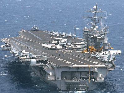 http://www.voltairenet.org/IMG/jpg/guerra390.jpg