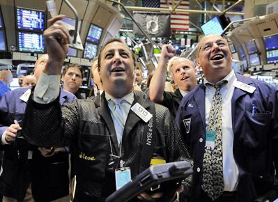 Que crise económica? Os lucros aumentam!  Ny390-2