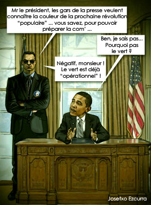 http://www.voltairenet.org/IMG/jpg/obama_vert_fr.jpg