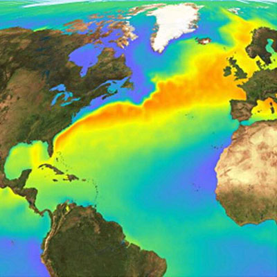 http://www.voltairenet.org/IMG/jpg/oil-spill-2.jpg