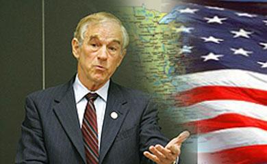 Ex-candidato a presidente dice que EEUU tiende al fascismo