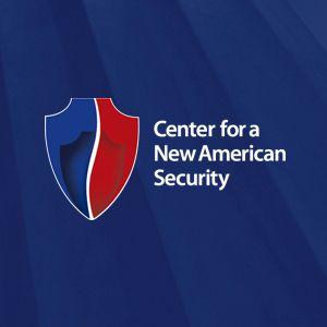 Top-Experten der New York Times und der WaPo arbeiten mit der vom Pentagon finanzierten Denkfabrik CNAS zusammen