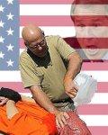 EE.UU : Terrorismo de Estado Mundial