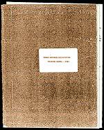 Yankilandia- El Imperio de Satanas Es-abu3_120-05804