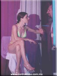 mafia prostitutas prostitutas cancun