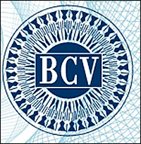 Initially Central Bank Bcv Director Domingo Maza Zavala Denied That The Made Such A Transfer As President Chavez Had Claimed While He Was In Brazil
