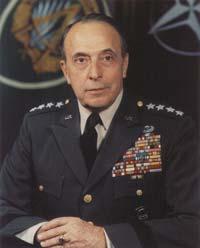 """opération - Les """"False Flag"""" dans l'Histoire (Opération sous fausse bannière) Fr-doc-58-2e11d"""