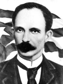 Trade Union Representative >> Marti's warning at the 1891 International Monetary ...