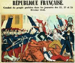 the goals and impact of the revolutions in europe in 1848 The european revolutions of 1848 begin - louis philippe, metternich, europe, history, 1848 revolutions constitutionalism liberalism and nationalism.