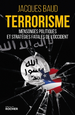 http://www.voltairenet.org/local/cache-vignettes/L250xH385/terrorisme-baud-70fae.jpg