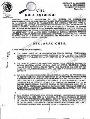 En together with Article175128 additionally Presentacion Discurso Publico likewise Denise Gonz C3 A1lez N C3 BA C3 B1ez Universidad Iberoamericana also ficunam unam. on facultad de ciencias politicas y sociales unam
