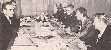 la diplomacia henry kissinger pdf