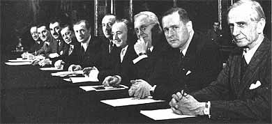 e49fc5ae183f Тайная история Европейского союза, Тьерри Мейсан