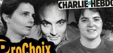 Charlie Hebdo et l'association féministe Prochoix -vendre le « choc des civilisations » à la gauche 390-1-606d2