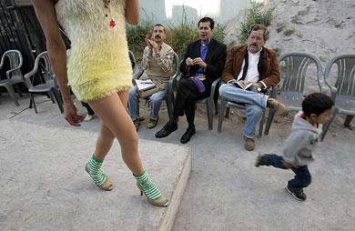 fotos de prostitutas en la calle que significa piruja en mexico