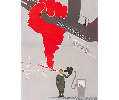 La propaganda ligada a la monarquía española ataca y denigra América ...